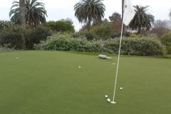 Golf-28