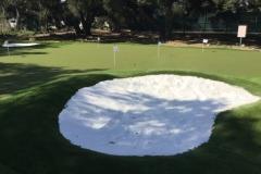 Golf_Hazard