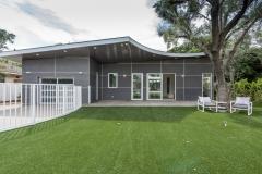 Encino-Backyard