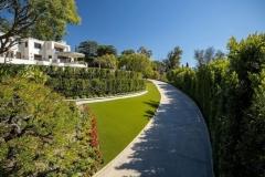 Wynn-Residence-4-Driveway